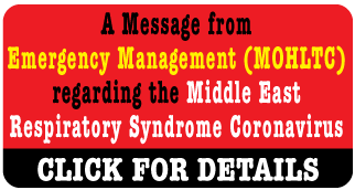 message-coronavirus
