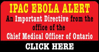 IPAC-ebola-alert