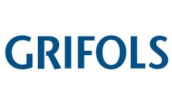 Griffols
